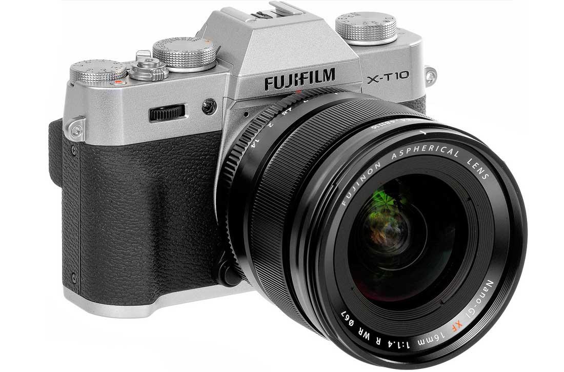 Fotografare-con-una-macchina-fotografica