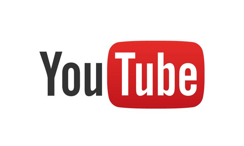 Come-creare-un-canale-youtube-di-successo