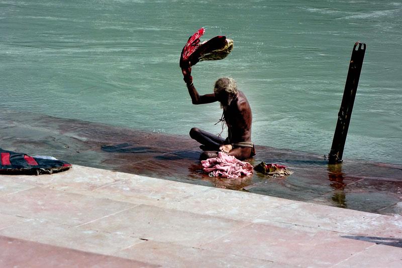 002_Haridwar-(INDIA)-WS