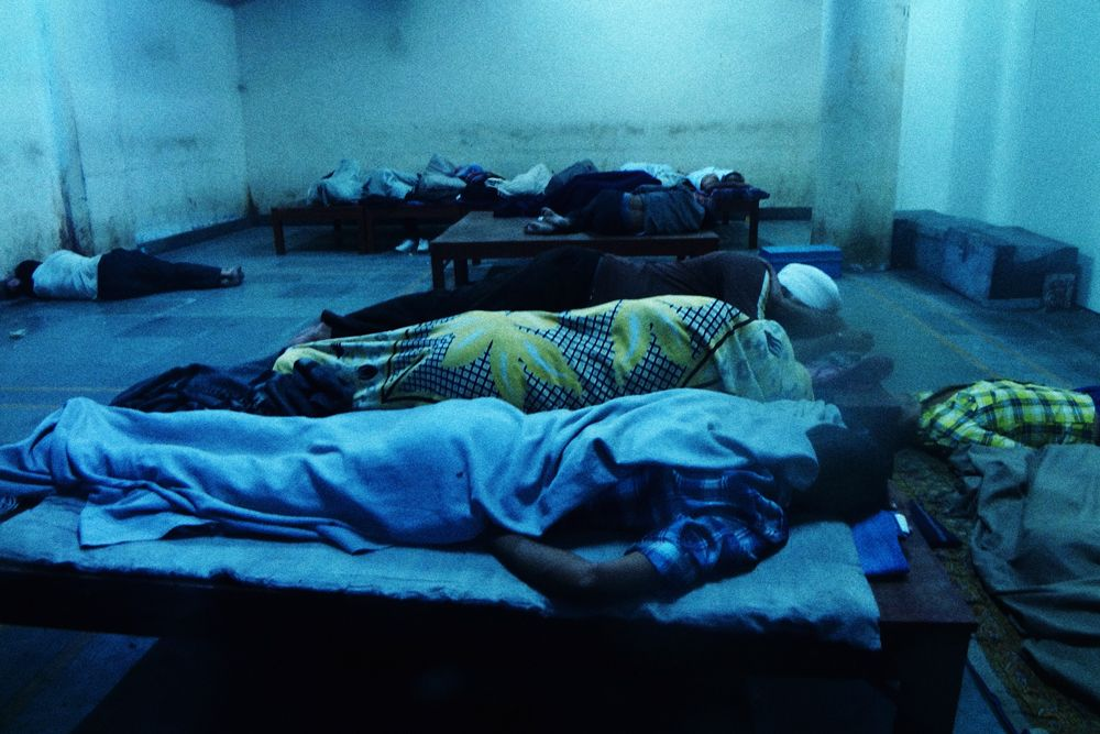 India di notte 002