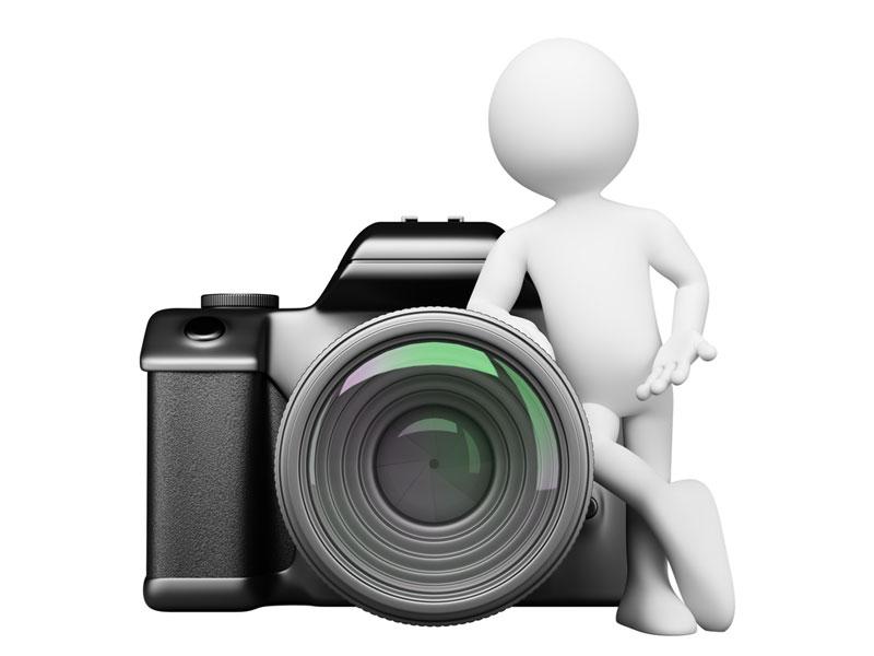 Viaggi-fotografici