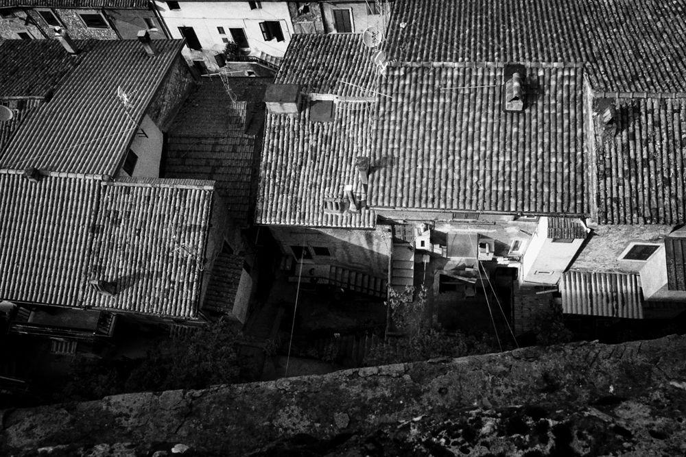 Francesco Menghini Artena-002
