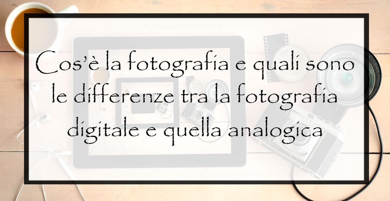 cose-la-fotografia