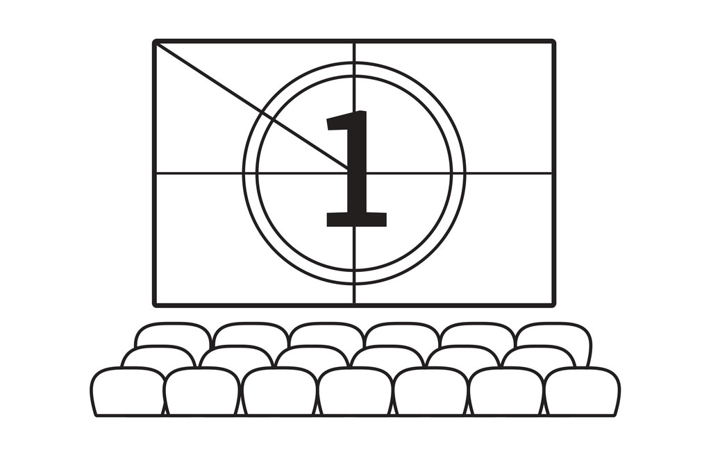 locandine-film-famosi