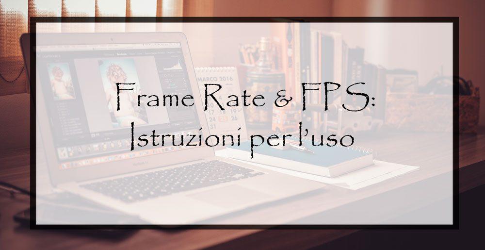 Frame-Rate-FPS-Frame-per-second