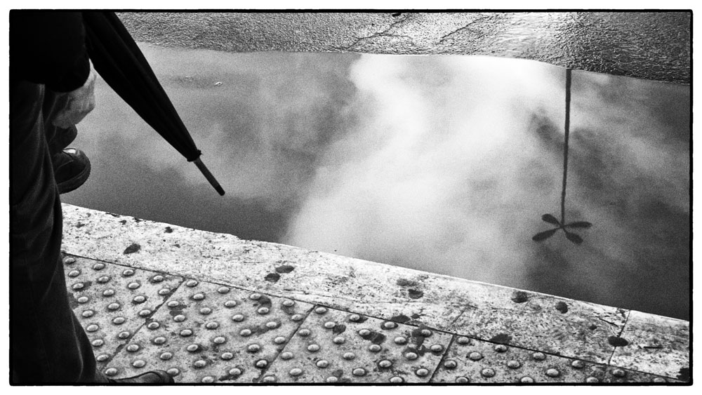 365-Foto-francesco-menghini-nel-2018-08