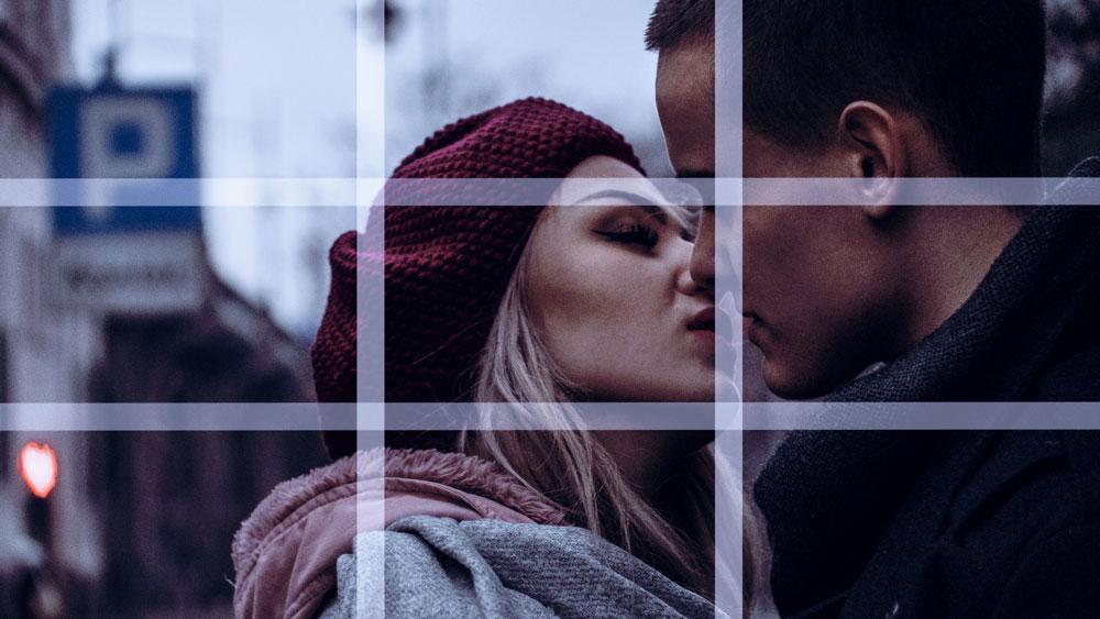 Elementi-di-equilibrio-nella-fotografia