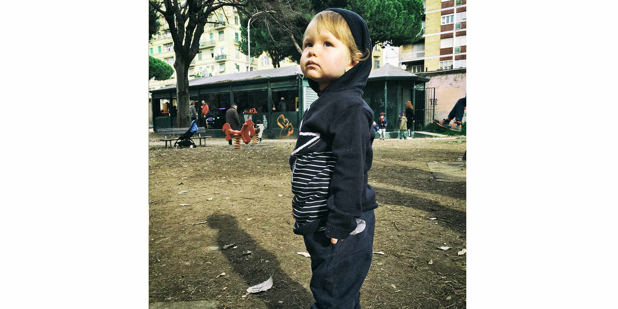365-Foto-francesco-menghini-nel-2018-09