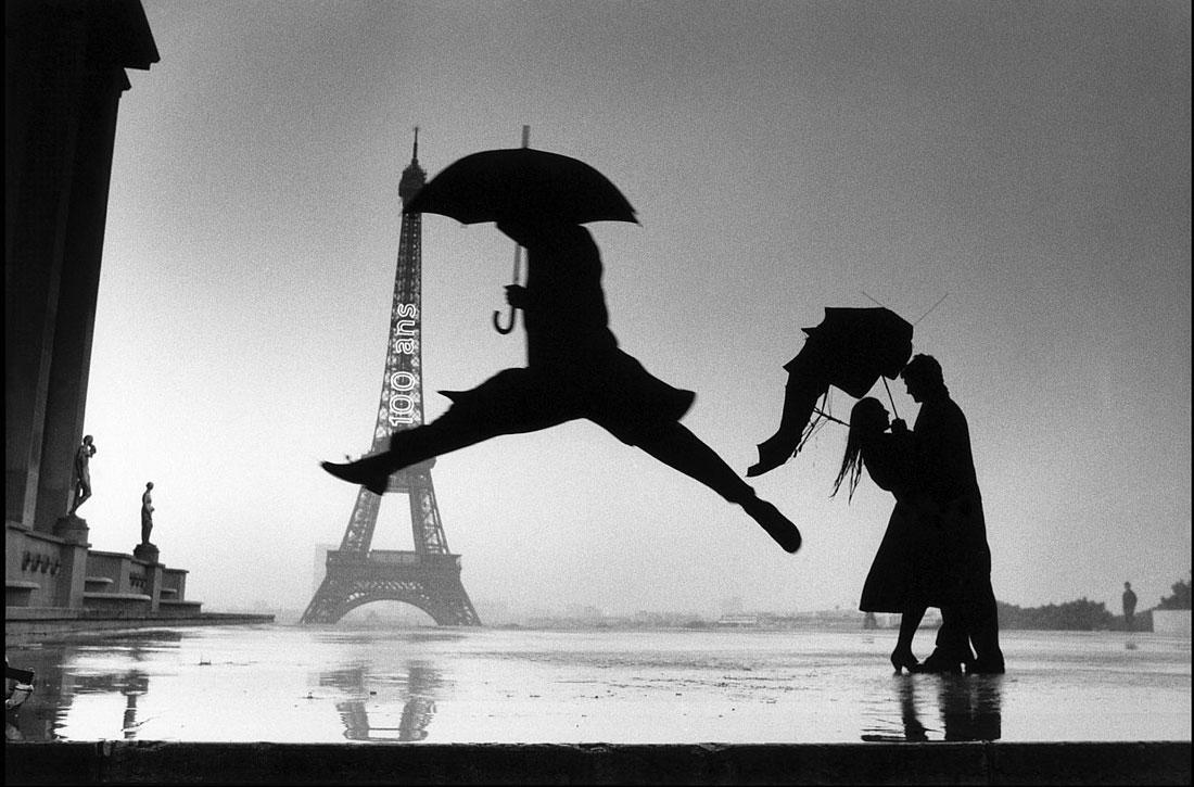 Henry-Cartier-Brasson-Photo-1