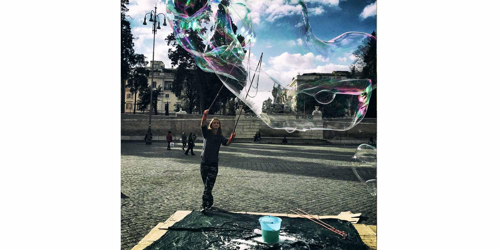 365-Foto-francesco-menghini-nel-2018-11