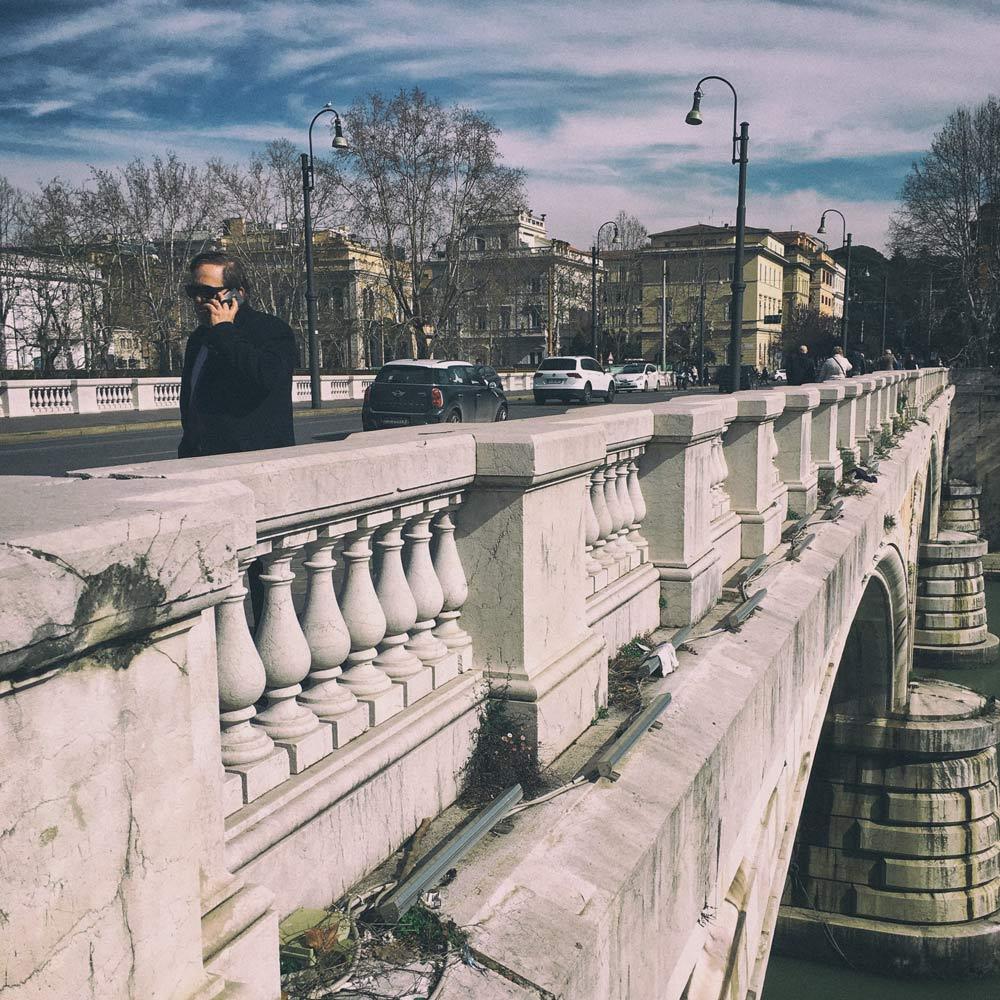 365-Foto-francesco-menghini-nel-2018-Febbraio002