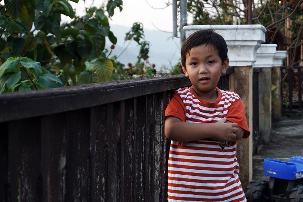 Francesco-Menghini-in-Laos-1
