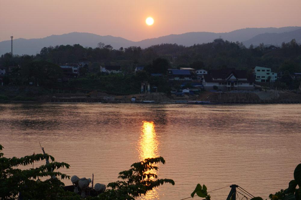Francesco-Menghini-in-Laos-3