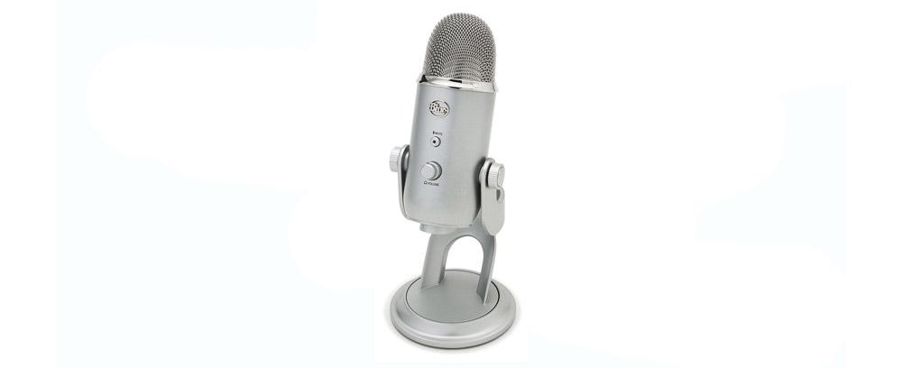 Microfono-blue-yeti