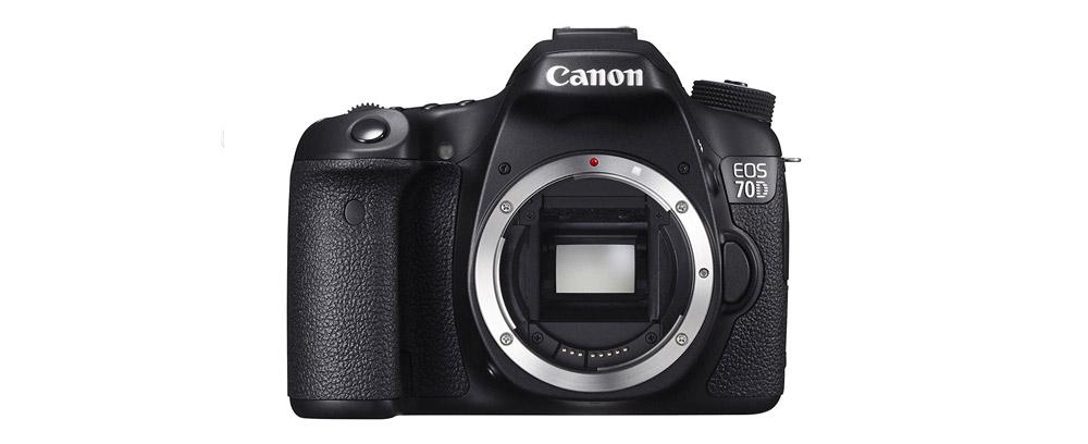 Recensione-Canon-70d