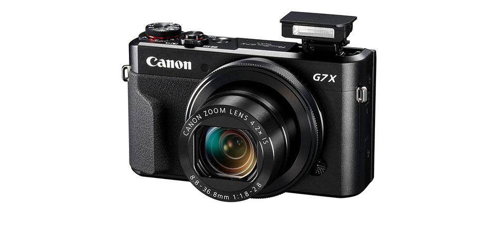 Recensione-Canon-G7X