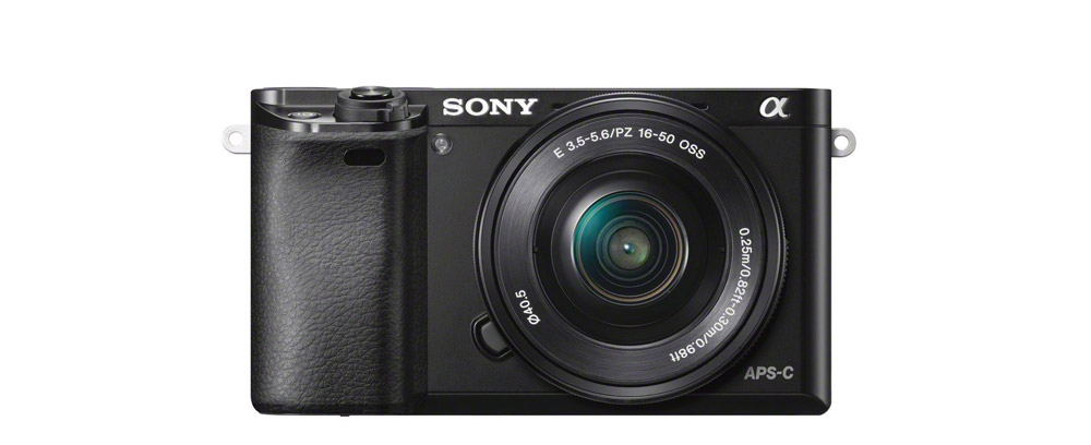 Recensione-Sony-Alpha-6500