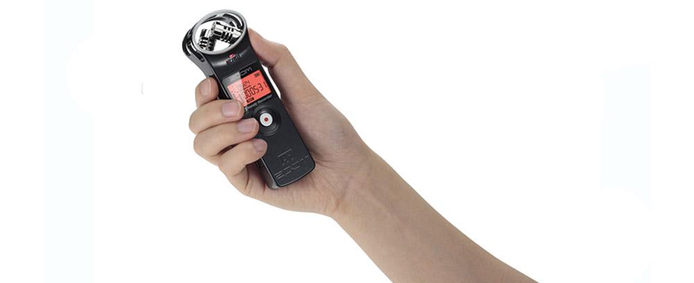 Zoom-Microfono-recensione