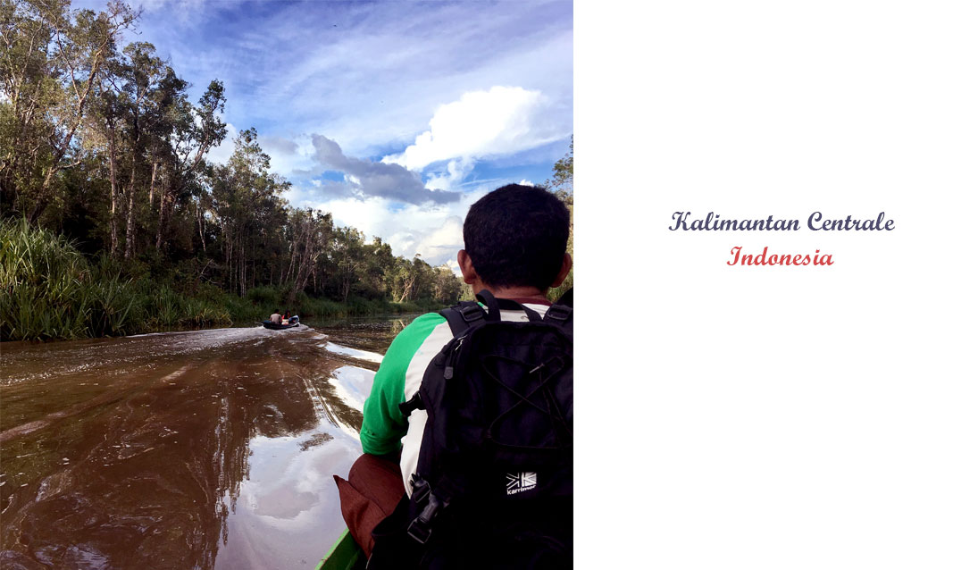 Foto-Indonesia-001