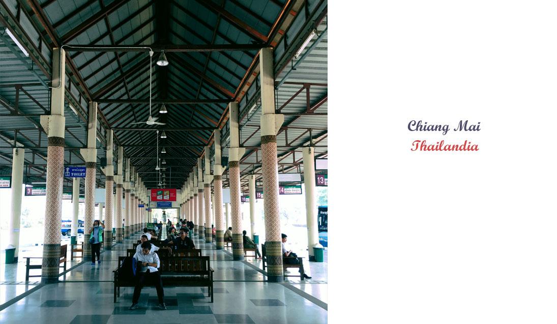 Foto-Thailandia-002