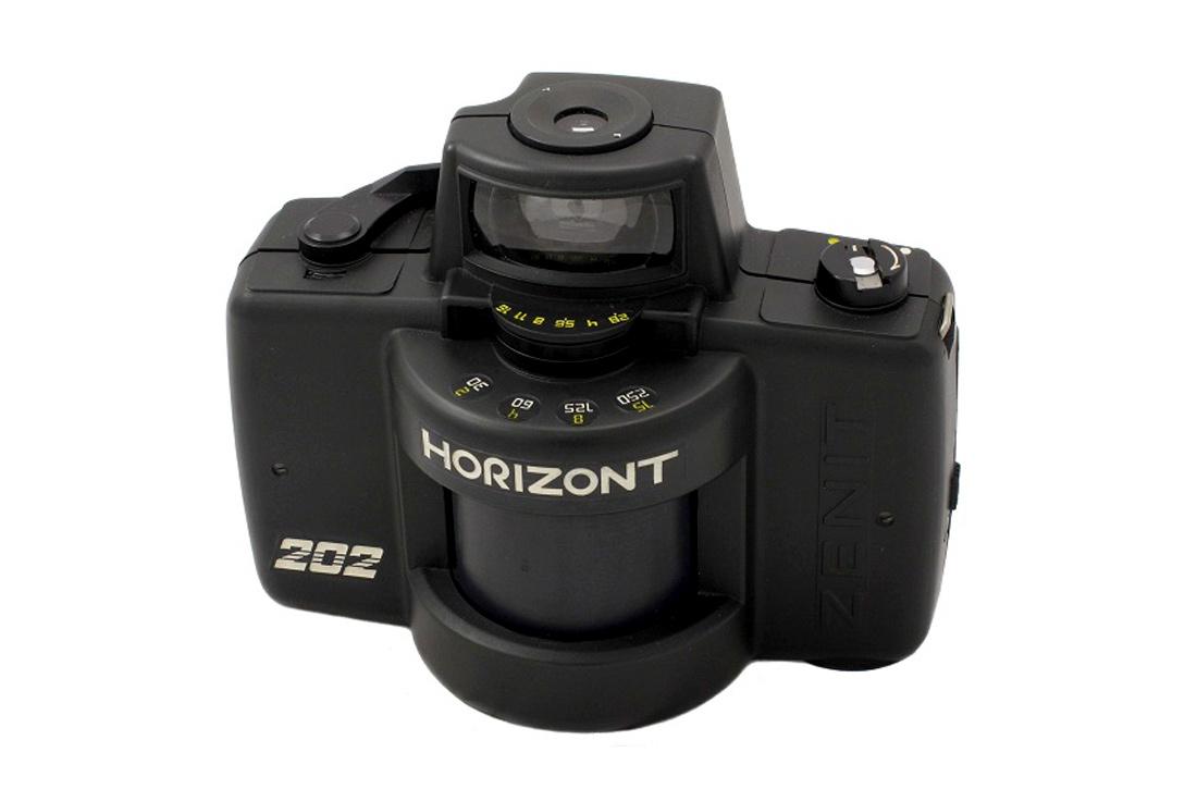 Fotografare-con-Horizont202