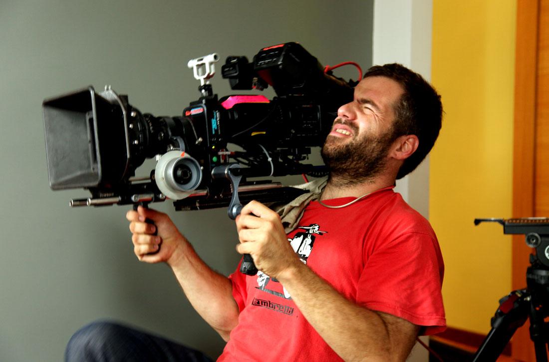 Francesco-Menghini-regista