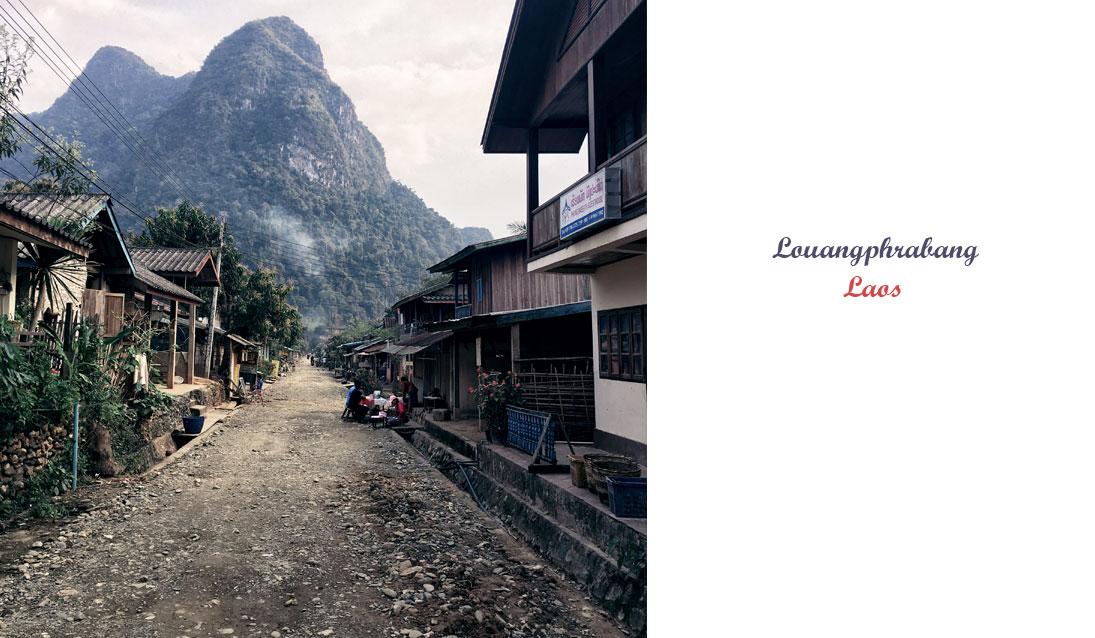 Laos-001b