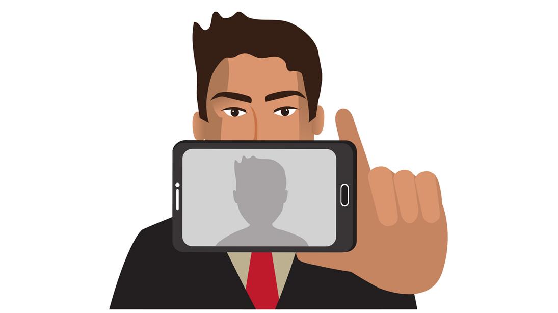 Scattare-foto-con-lo-smartphone