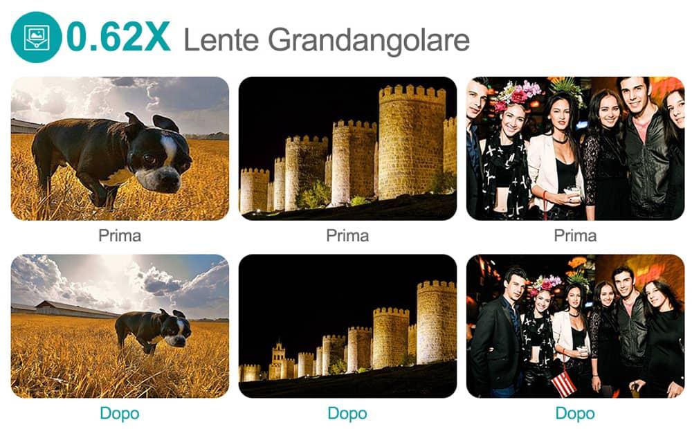 Belle-fotografie-con-iphone-022