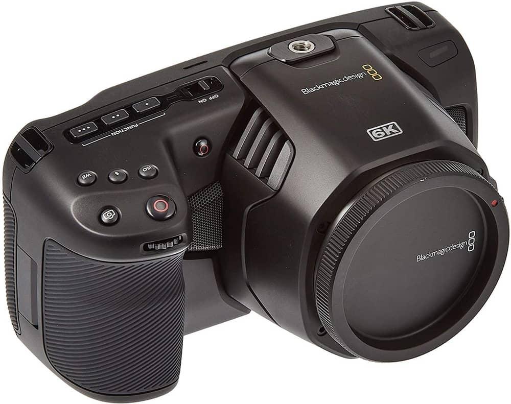 migliori-telecamere-da-esterno-professionali