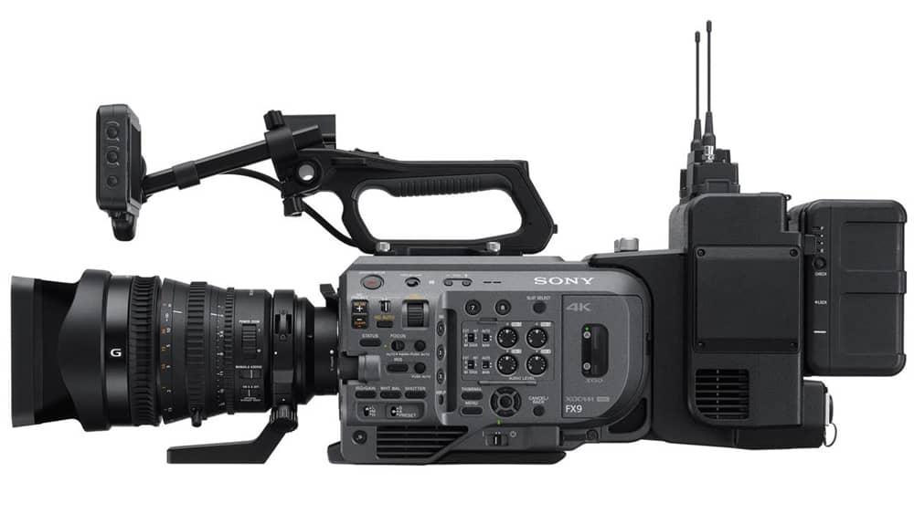 telecamere-cinematografiche