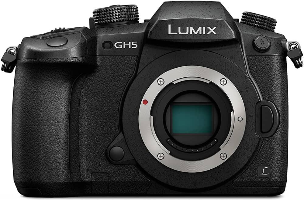 videocamere-buone-ma-economiche