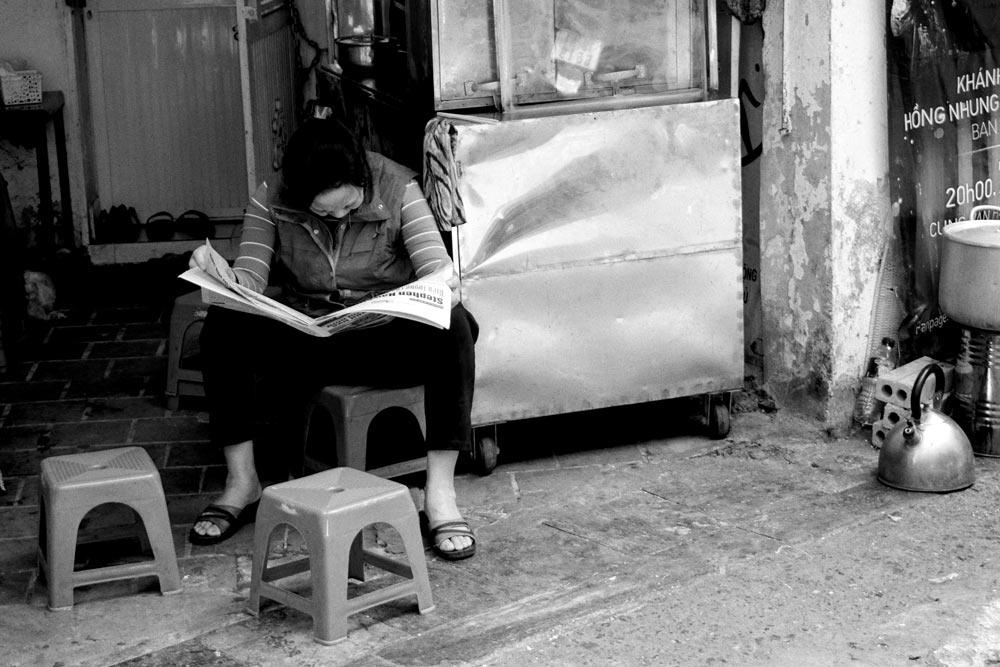 Portfolio-016-Francesco-Menghini
