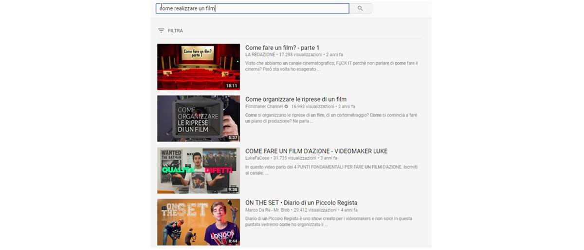 argomenti-per-video-youtube