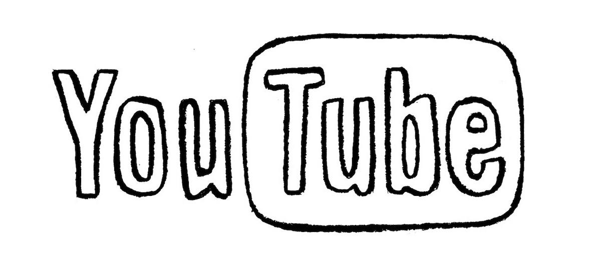 video-da-fare-su-youtube