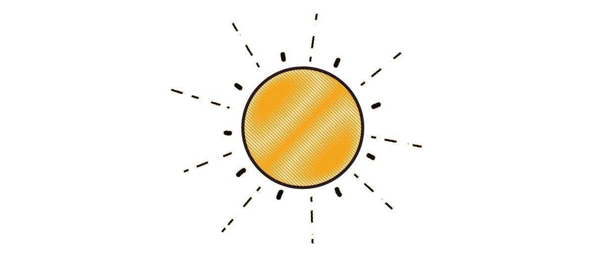 COME-UTILIZZARE-L'ILLUMINAZIONE-NATURALE-NEI-TUOI-VIDEO
