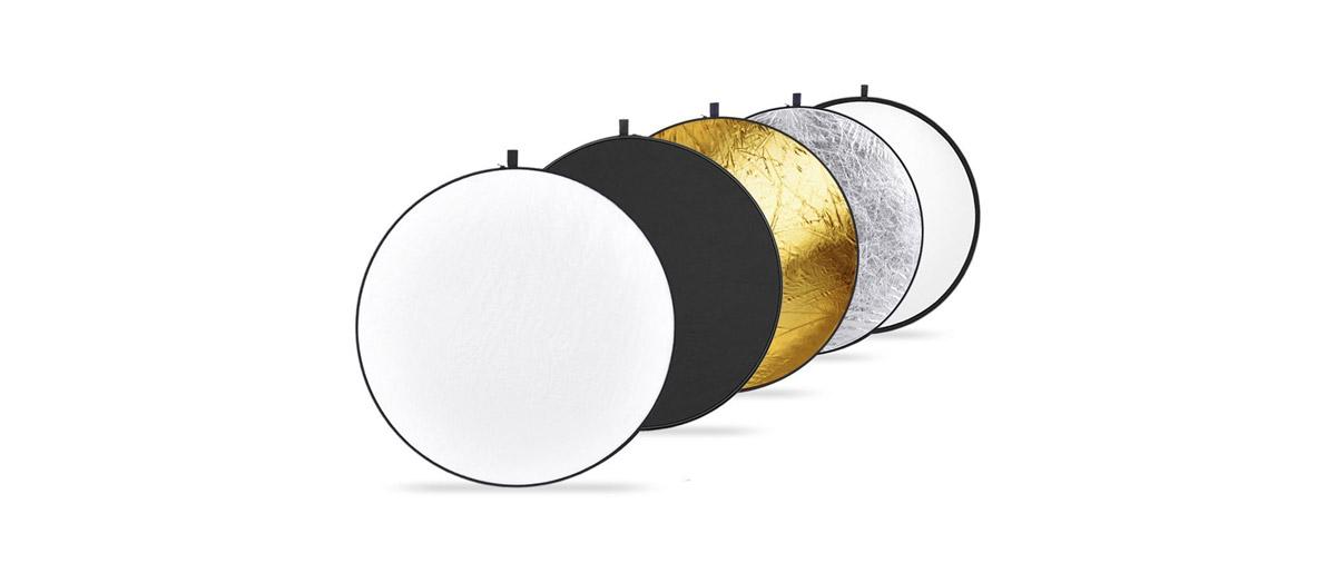illuminazione-per-riprese-video