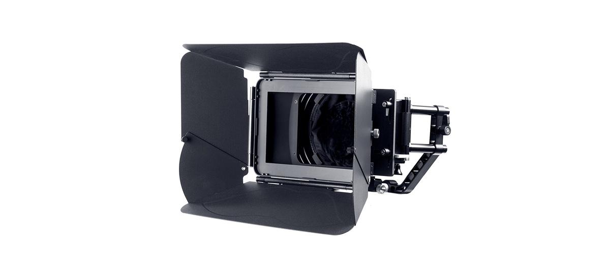 Illuminazione-set-video