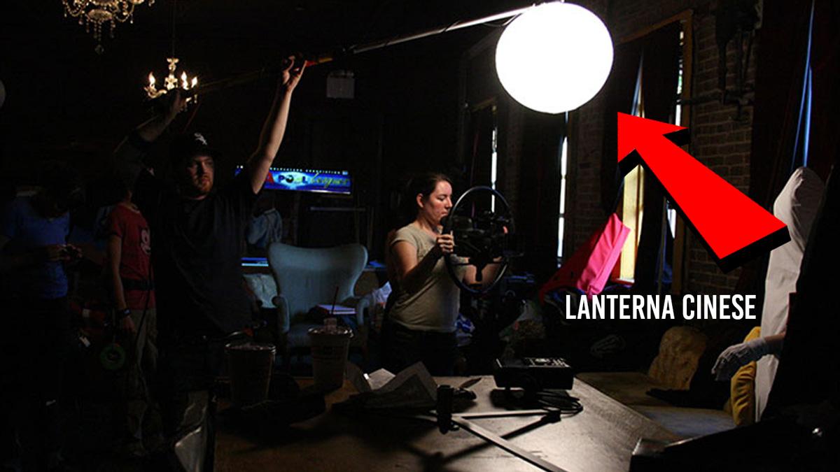 Lanterne-cinesi-per-film