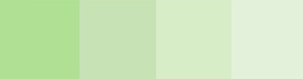 Plus-green