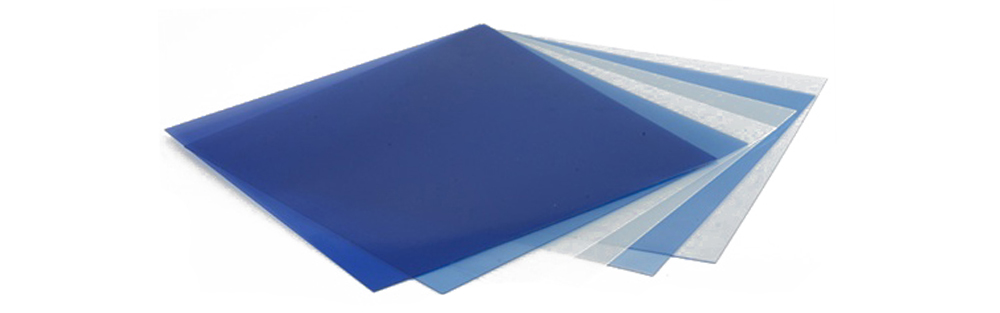 filtro-di-conversione-blu