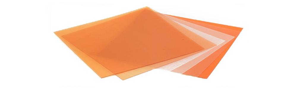 gel-di-conversione-orange