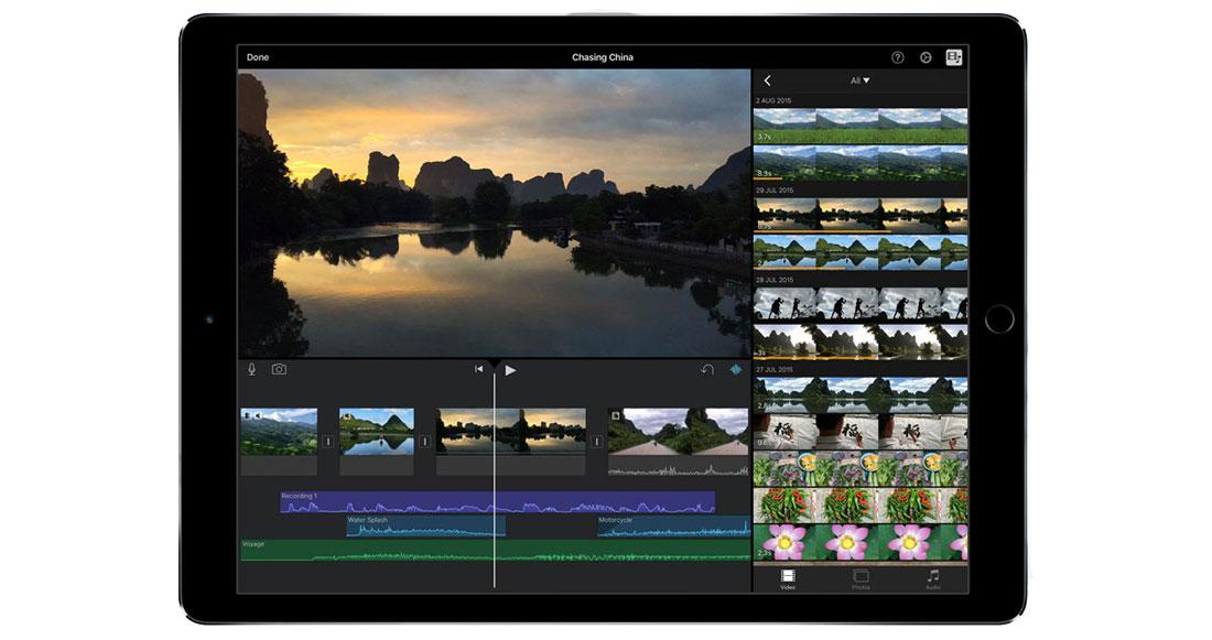 App-per-modificare-video-IPhone
