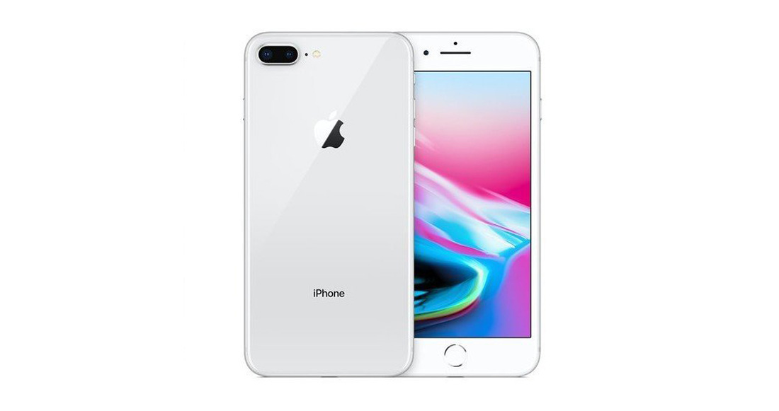 il miglior iphone in commercio