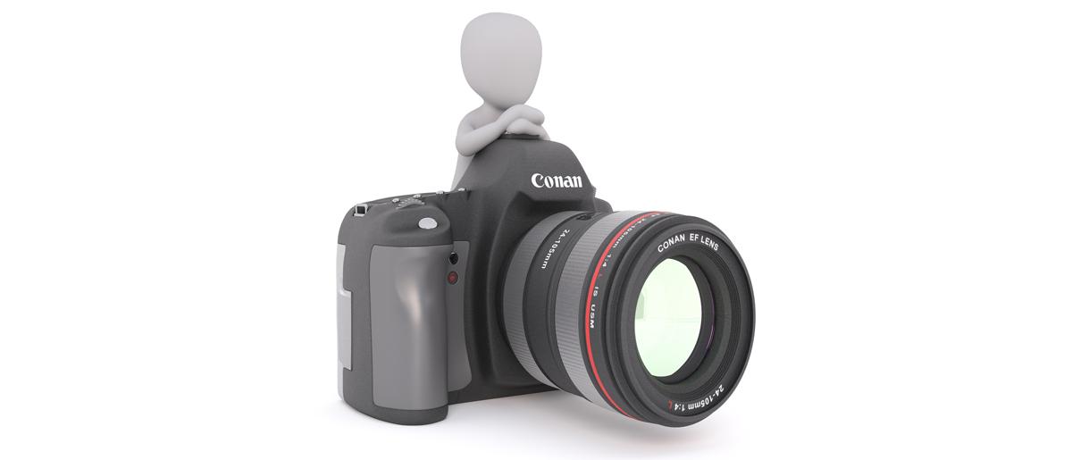 I-segreti-per-diventare-un-fotografo-migliore