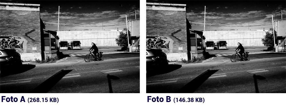Foto-compressa-e-non-compressa