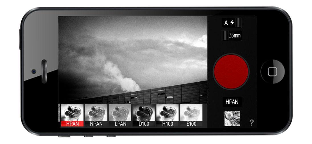 come-fotografare-in-bianco-e-nero-con-l'Iphone