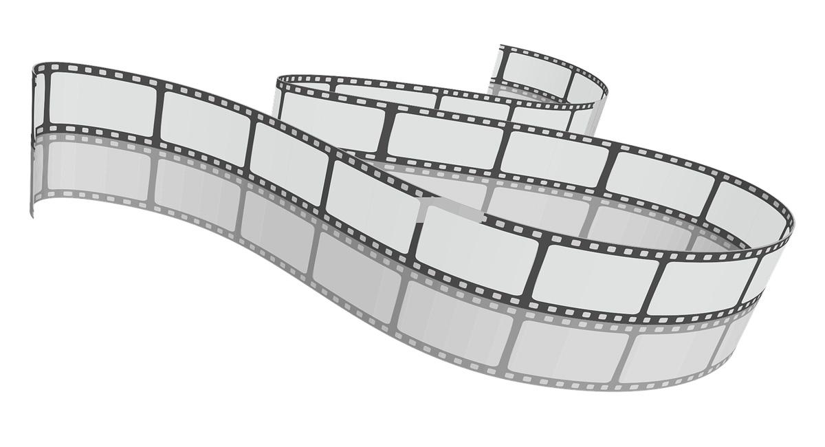 comprimere-video-senza-perdere-qualità