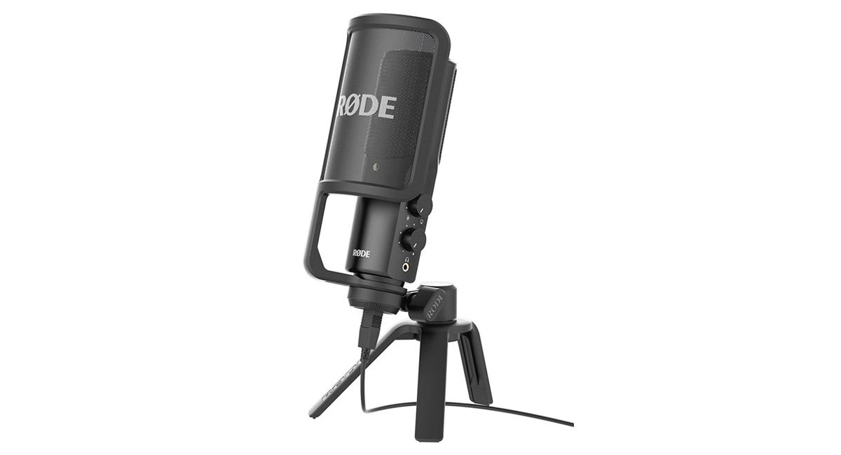 microfoni-per-registrare-i-video-su-youtube