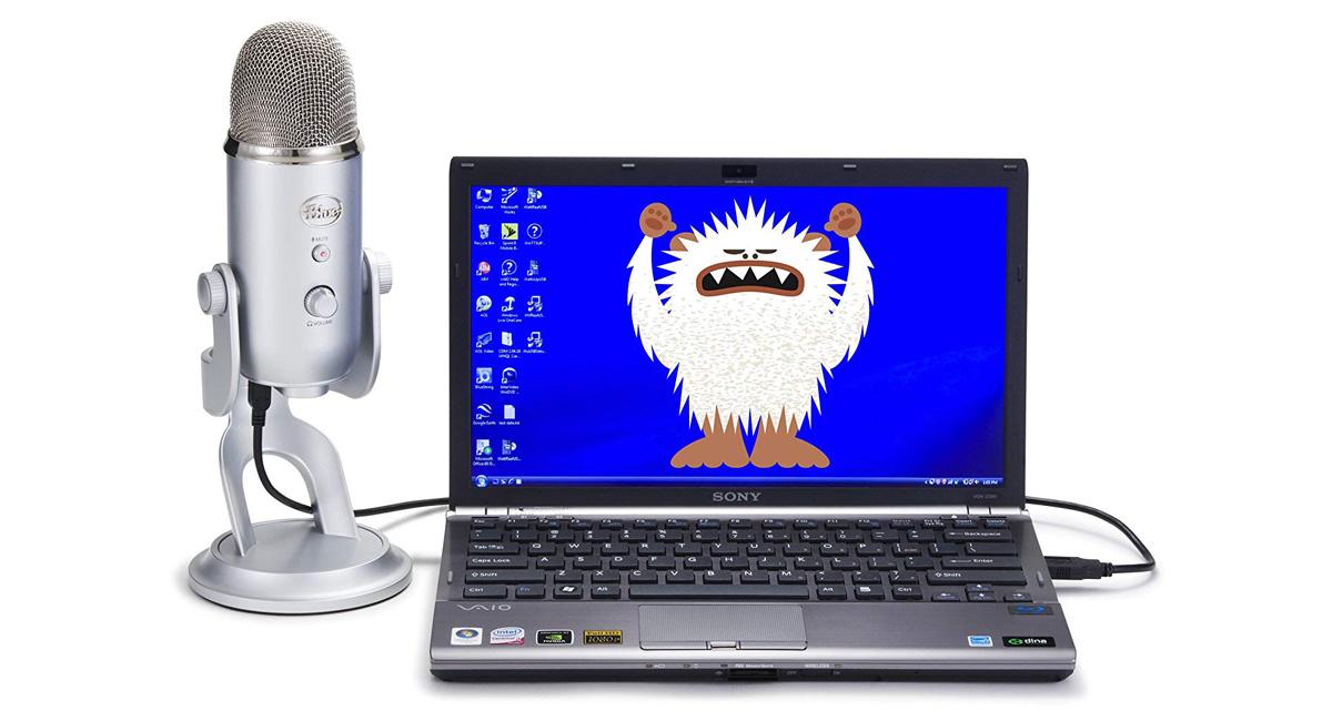 microfoni-per-vlog